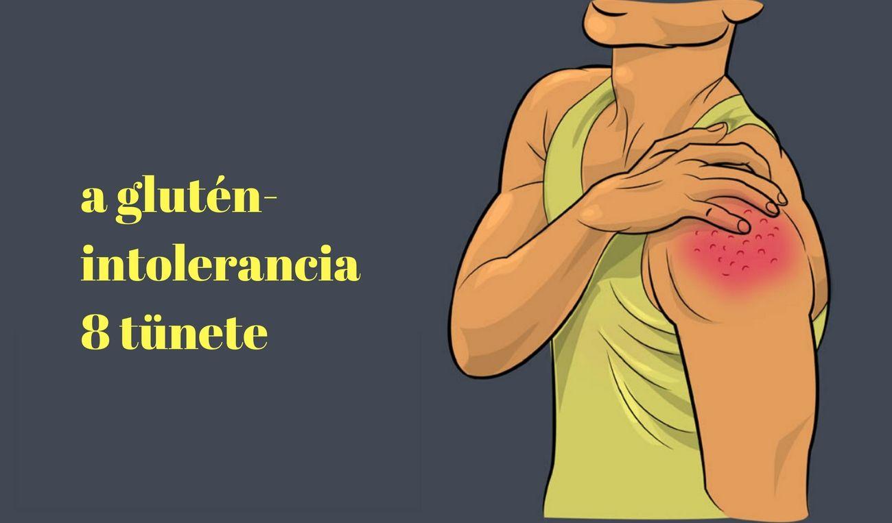 Vékonybél betegségei | sergiopizza.hu