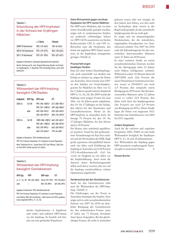 Koronavírus: Fontos információk!