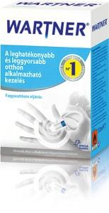 enterobiasis tünete humán papillomavírus vakcinák, akik elhelyezkednek