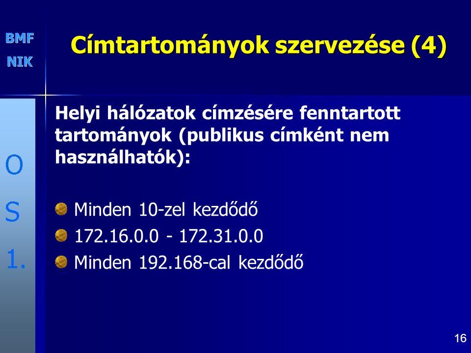 Újonnan felismert kockázati tényező: a humán papillomavírus   sergiopizza.hu