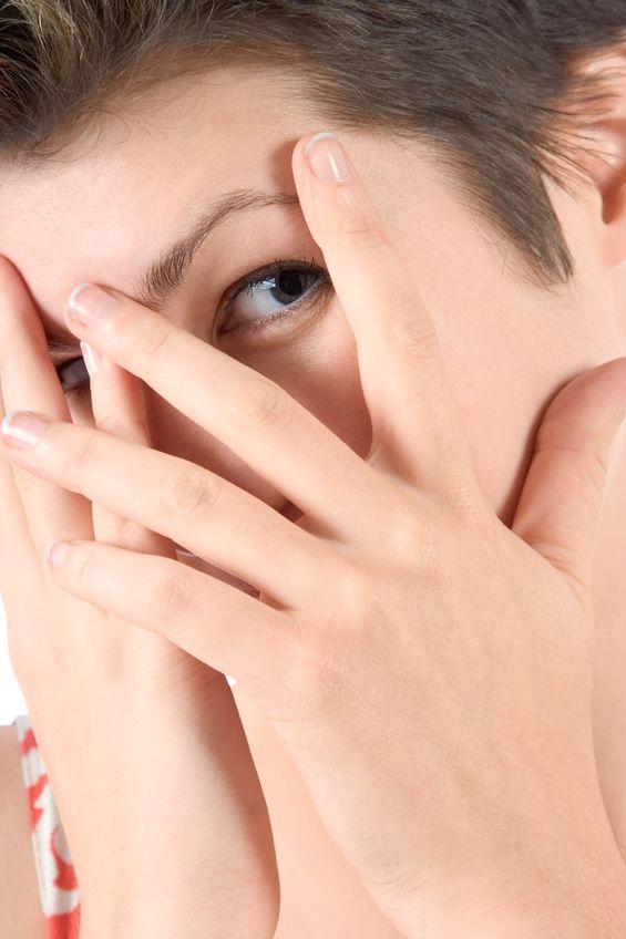 hogyan lehet eltávolítani a papillómákat a szem alól hpv impfung kosten 2020