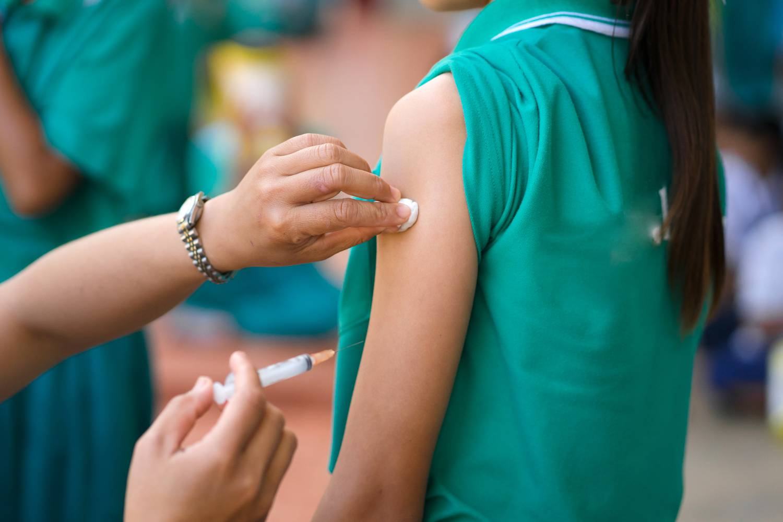 fiatal vastagbélrák HPV, mint kezelni