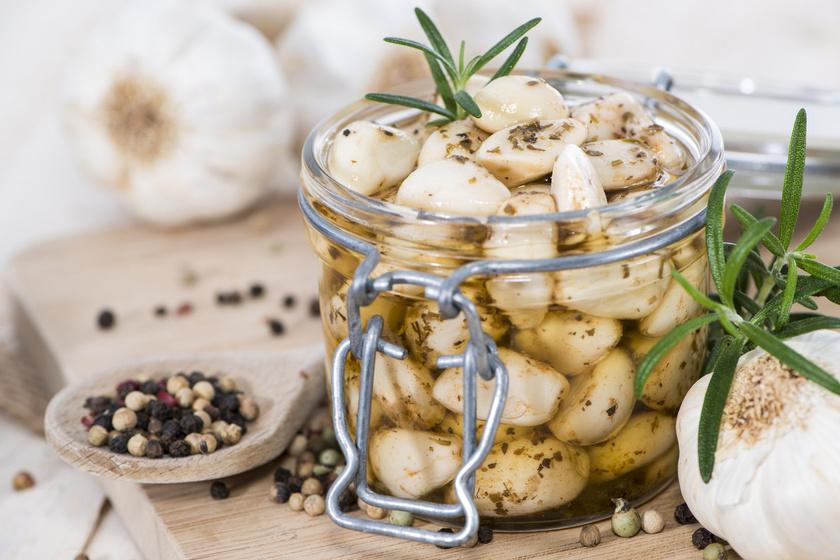 10 étel, ami serkenti a májműködést: érdemes napi szinten fogyasztani őket - Egészség   Femina