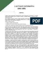 Genitális szemölcsök: gyógyszerek és népi jogorvoslatok - Melanóma