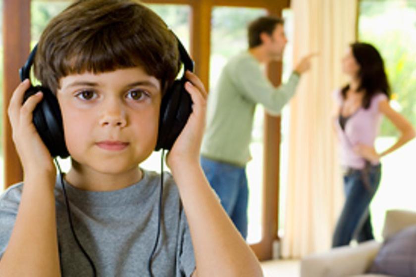 5 ok, amiért acetonos lehelet gyerekeknél előfordulhat - Így előzd meg