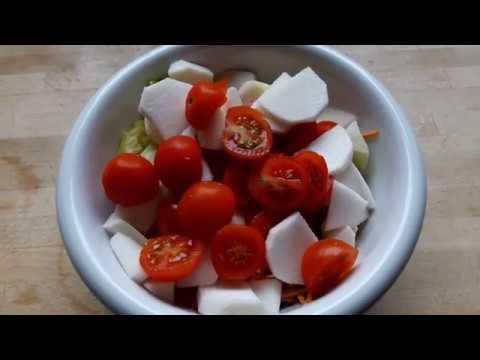 10 Best Fogyás méregtelenítéssel images | méregtelenítés, fogyás, gyógynövények