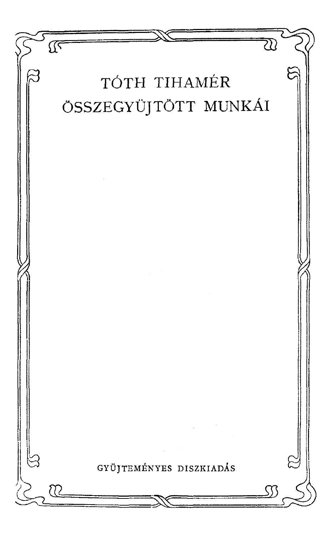 BÁNFFYHUNYAD Vasas Samu