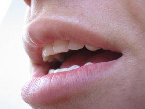 A humán papillomavírus és a szájüregi daganatok | sergiopizza.hu