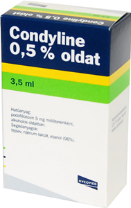 széles spektrumú helmintás gyógyszer fórum giardia kat
