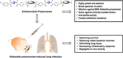 klebsiella pneumoniae toxinok gyógymód a laposférgek ellen