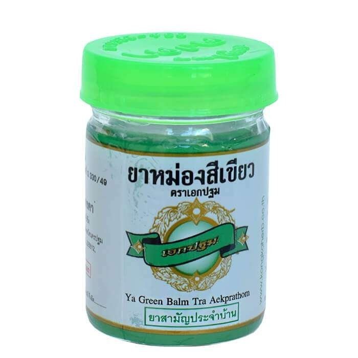 kakukkfű tea bélparaziták ellen hpv impfung jaj