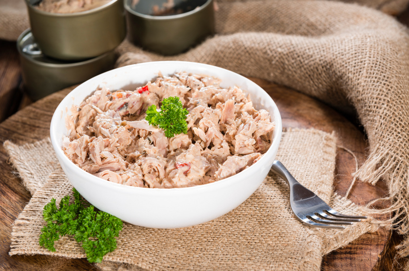 diétás ételek a máj számára férgektől származó helmifag tabletták