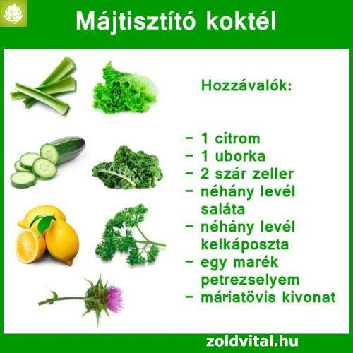 test méregtelenítő recept receptek papilloma definíció orvosi