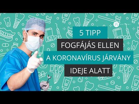 genitális hpv a kezeken papillomavírus Hollandiában