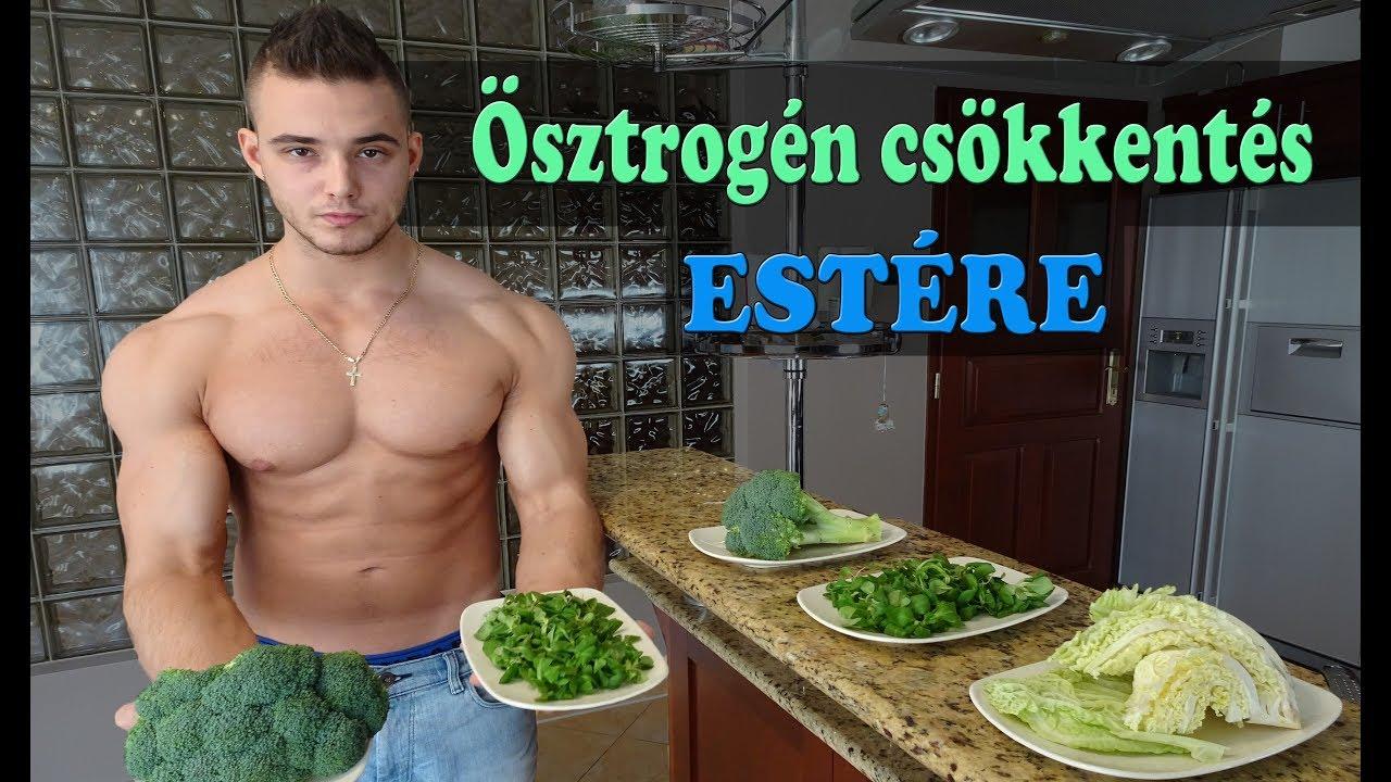 ösztrogén alapú paraziták 2. 0
