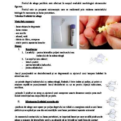 diéta helmintiaza gyógymód mindenféle parazita ellen
