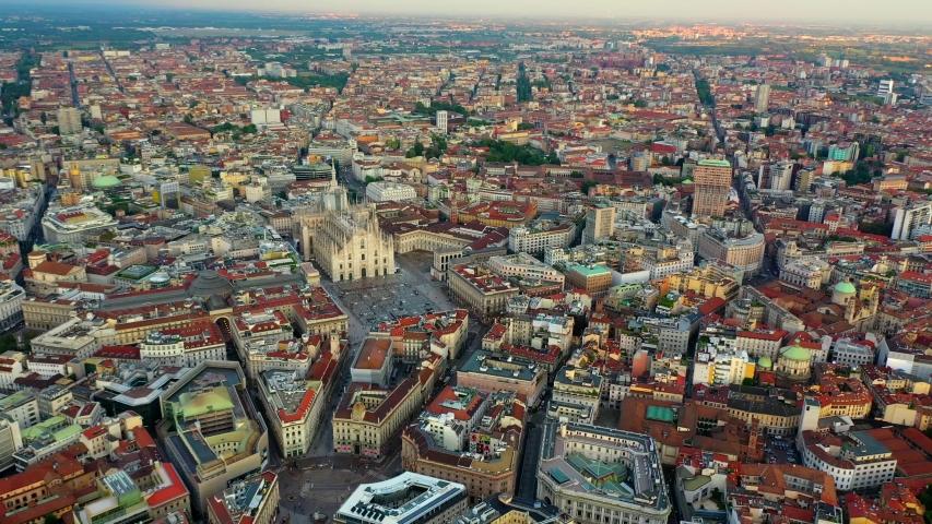 B&B Hotel Milano Central Station – Foglalás