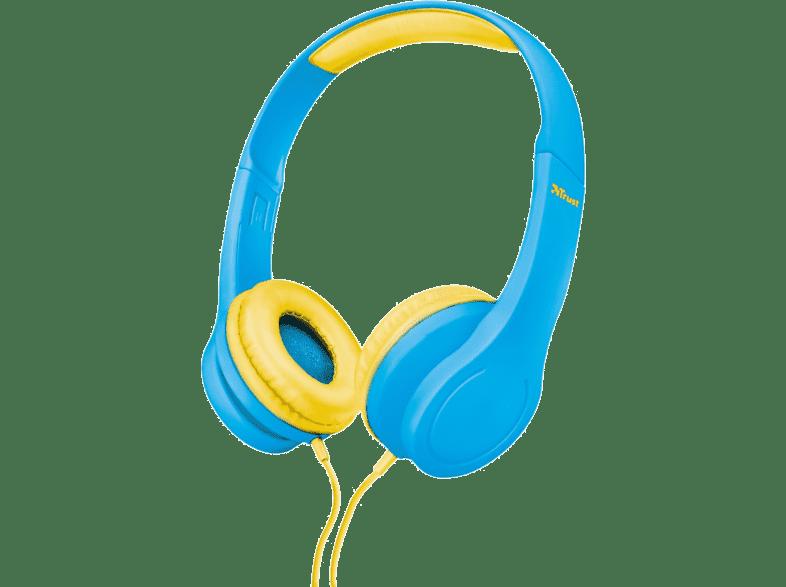 Gyermek fejhallgatók | sergiopizza.hu
