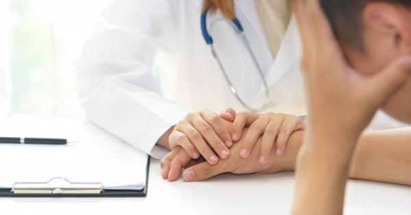 A vastagbélrák kezelése, kutatása