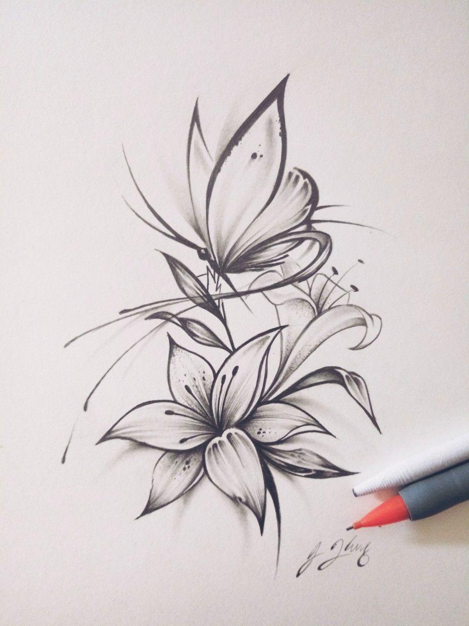 Lap papilloma és szemölcs ceruza