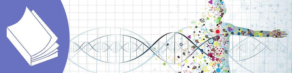 Laborvizsgálatok - árlista - Istenhegyi Géndiagnosztikai Centrum