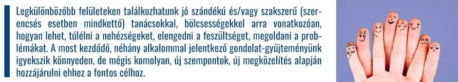 Táborok   A budapesti Eötvös József Gimnázium honlapja