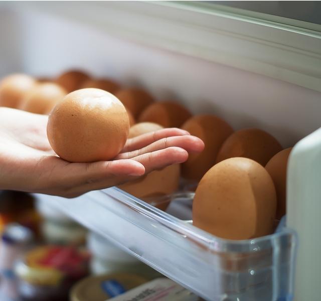 hogyan kell tojást rakni gyógyítja a nemi szemölcsöket