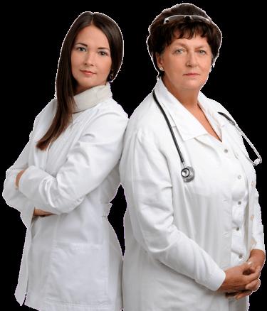HPV-kúra lehetséges