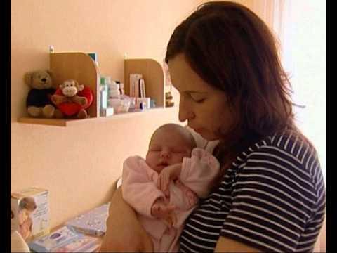 csecsemők kezelése paraziták ellen
