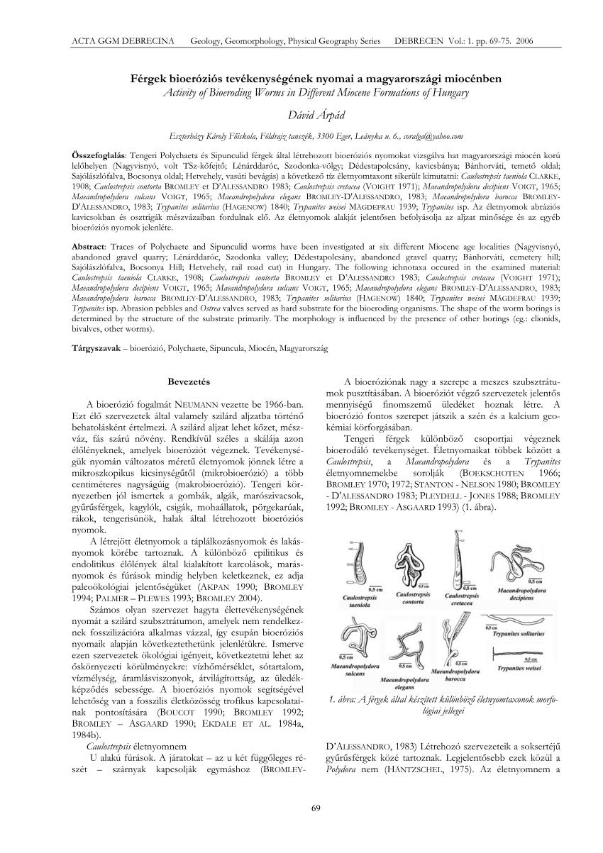 Pinworm férgek gyógynövényes kezelése, Helminth széles szalagkezelés