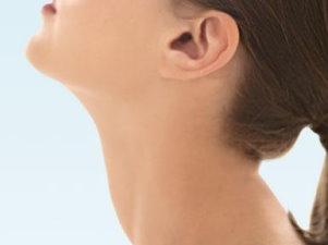 hpv fej- és nyaki rákban ppt)