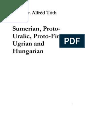 A finn széles szalagféreg neve. A finn széles szalag neve. Brother P-Touch PT-D200