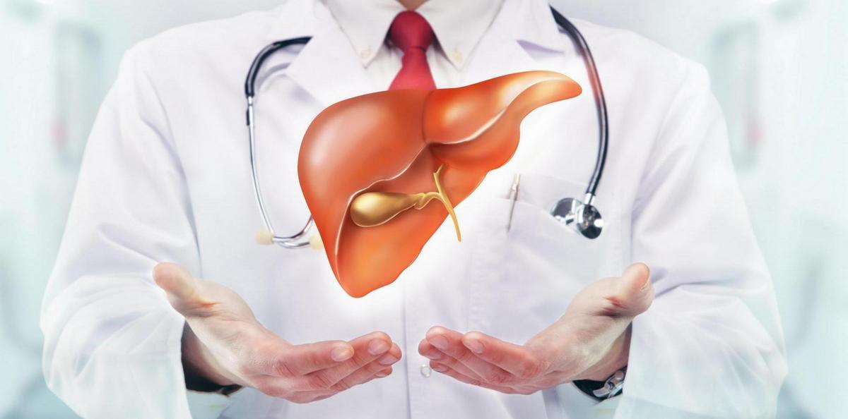 Daganatos betegségek - A vastagbélrák | sergiopizza.hu