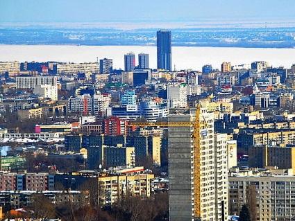 Ahol a Saratov papillómák eltávolíthatók