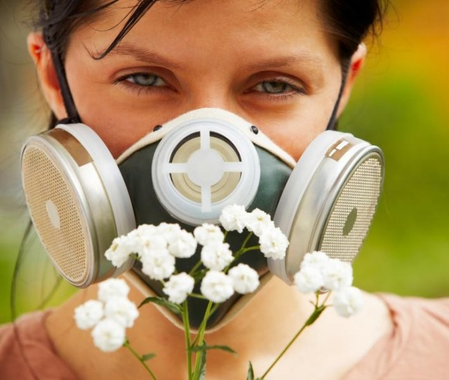 asztma fejhallgató profi rákos sportolók