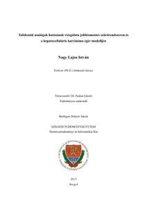 összefolyó és hálózatos papillomatosis svenska