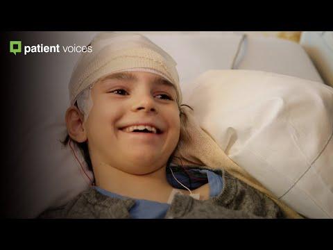 Paraziták gyermekkorban 3, Megelőző gyógyszerek férgek ellen