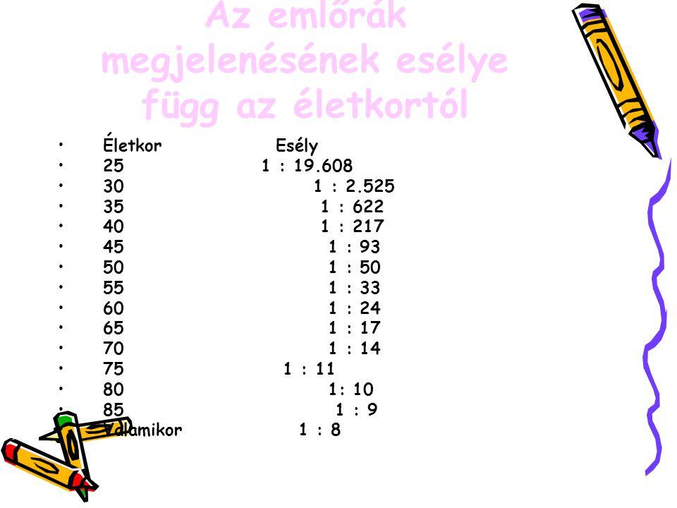 diagram aschelminthes