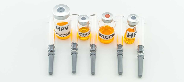 hpv impfung kosten gombaellenes gyermekeknél hatékony