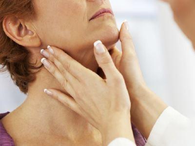 HPV: újonnan felismert kockázati tényező a fej-nyaki rákok kialakulásában | sergiopizza.hu