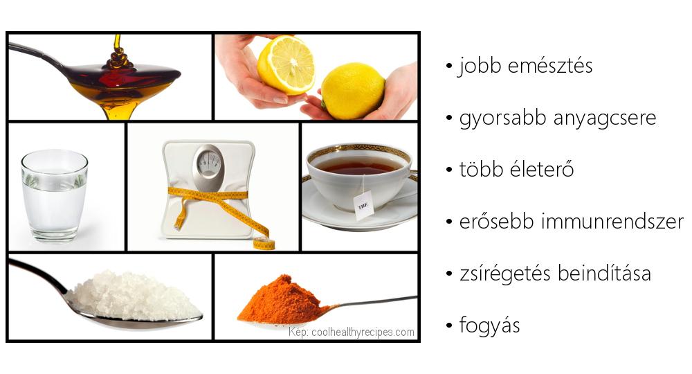 test méregtelenítő recept receptek hashártya rák mri