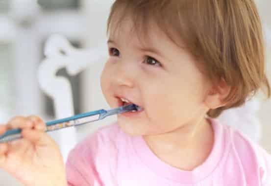 rossz lehelet 3 éves gyermek