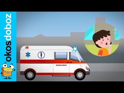 Gyermek férgek ESR je Féreg gyógyszerek gyermekek számára