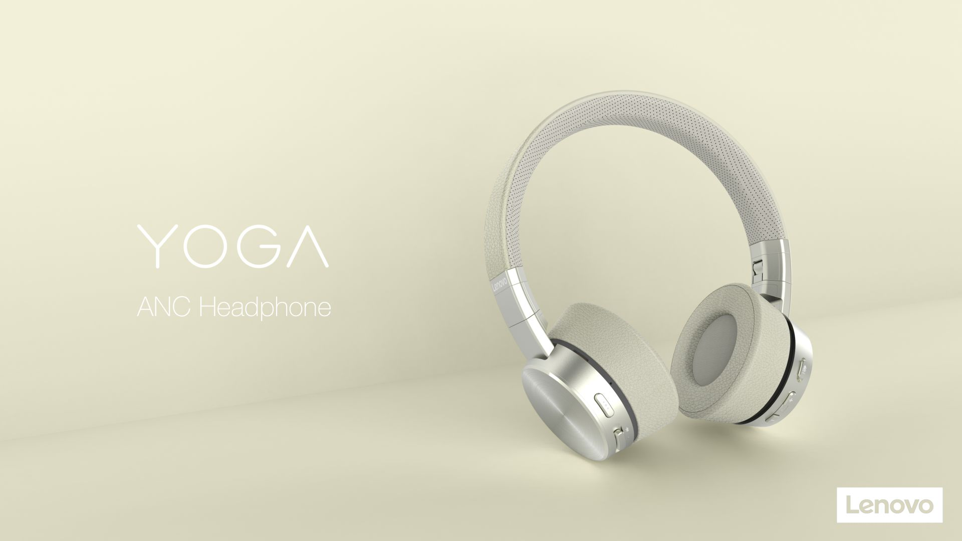 Thomson EAR headset vásárlás, olcsó Thomson EAR headset árak, akciók