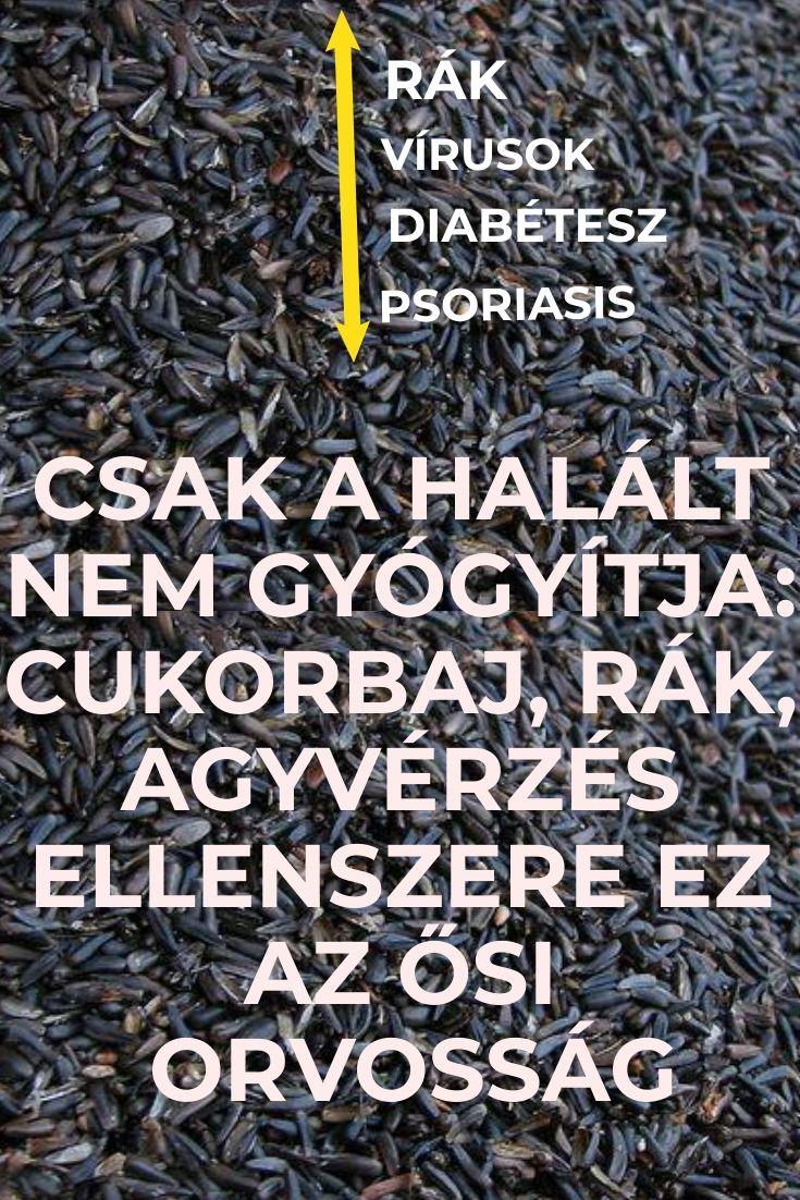 Daganatellenes gyógynövények | TermészetGyógyász Magazin