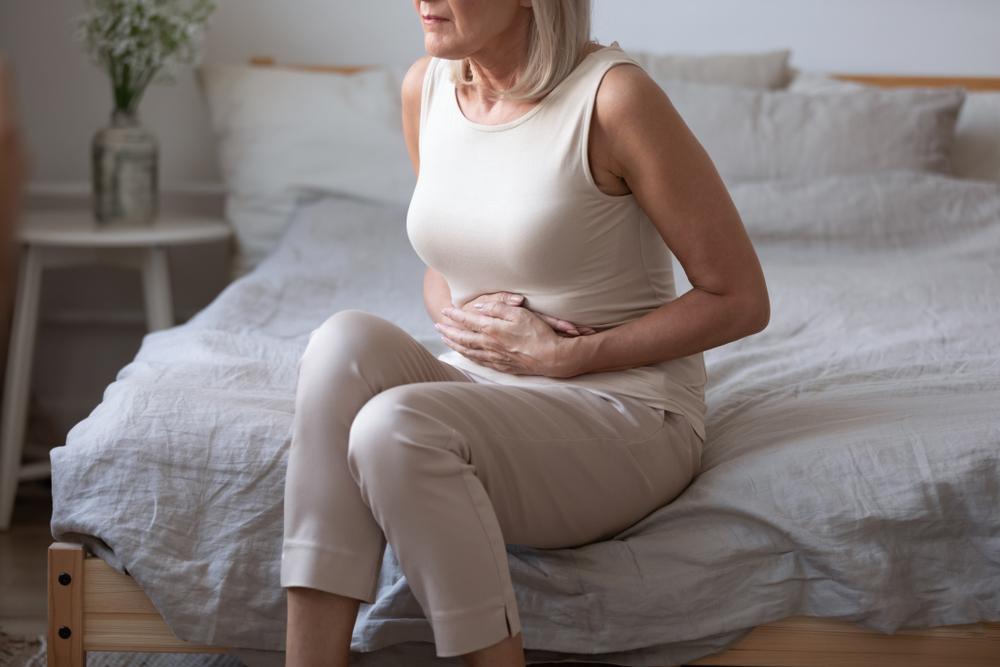 A gyomorrák típusai és előfordulása