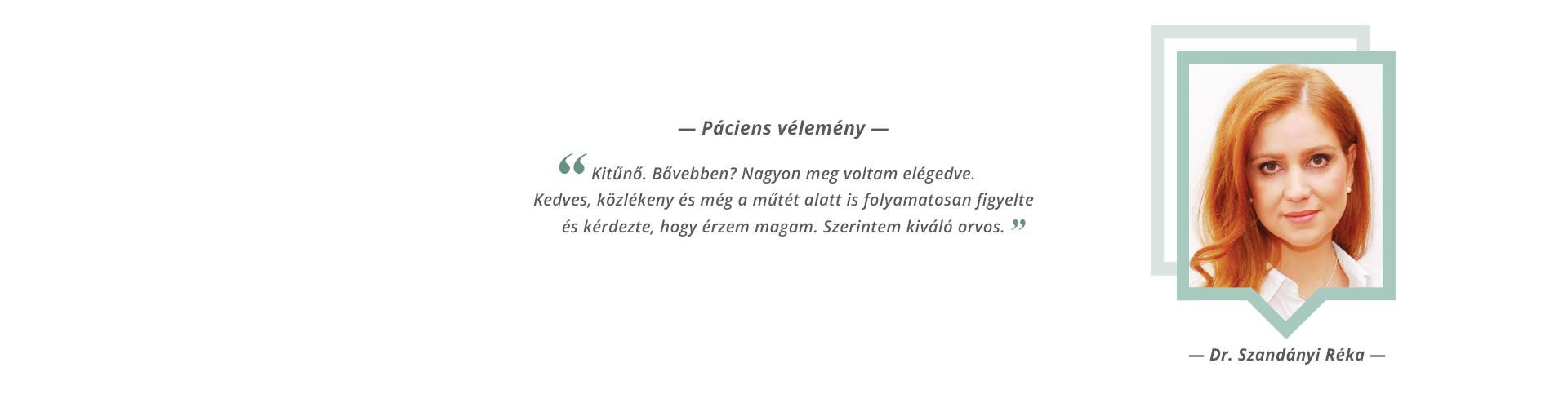 HPV-kezelés férfiaknál