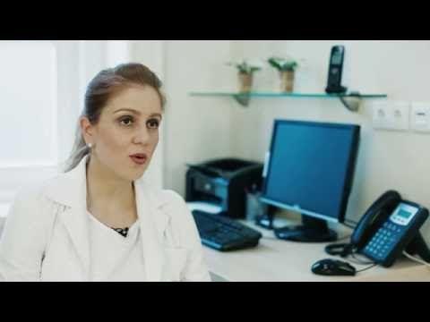haj dermatitis hogyan lehet felismerni a papilloma vírust emberben