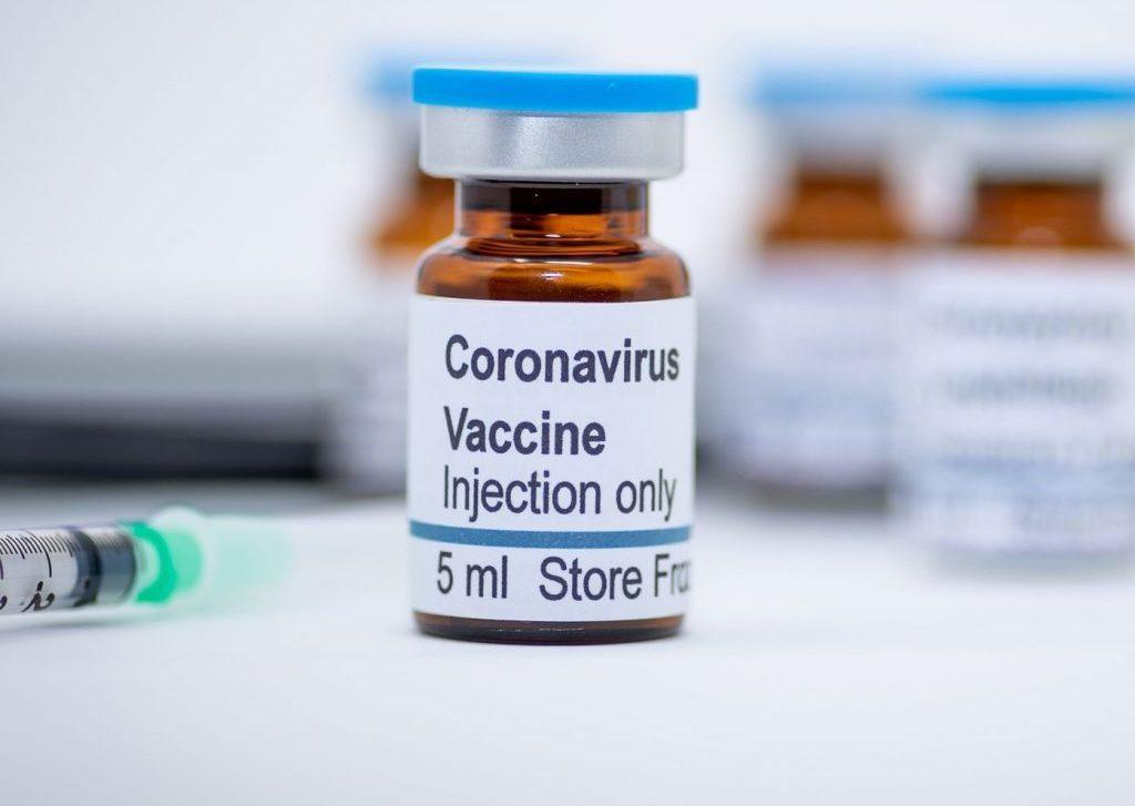 csúcsférgek kezelése vényköteles gyógyszerek nélkül hpv vírus az emberi testben