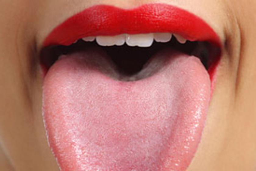 papilloma vírus ember tünetei következmények és óvintézkedések